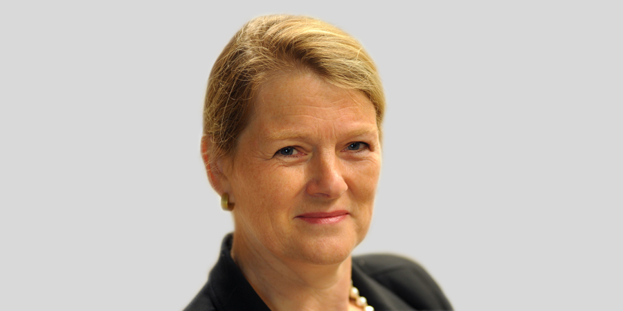 Groceries code adjudicator to step down from role