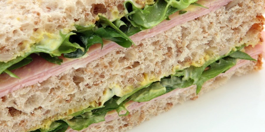 Listeria investigation linked to pre-packed sandwiches