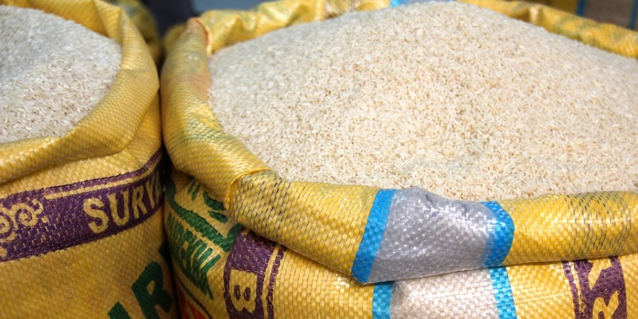 NCEFE at Sheffield Hallam awarded £2m grant for research into rice milling in China