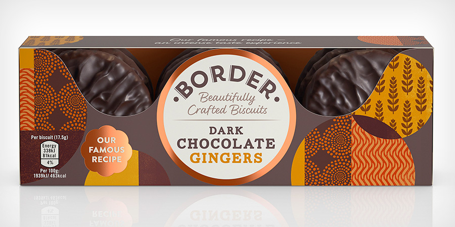 Border Biscuits invests £3.5m to boost growth