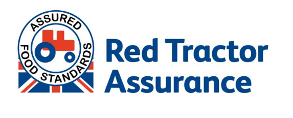 Many UK consumers not sure what Red Tractor assurance scheme is