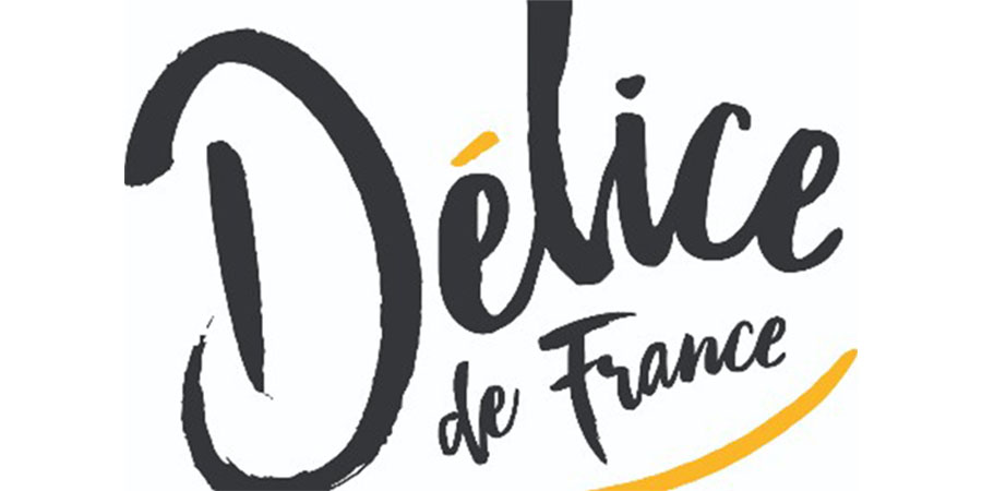 Delice de France complete MBO