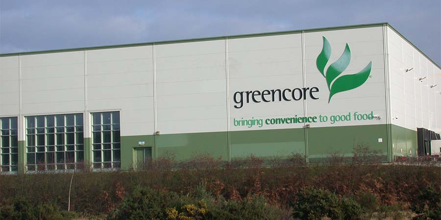Peter Haden to step down at Greencore plc