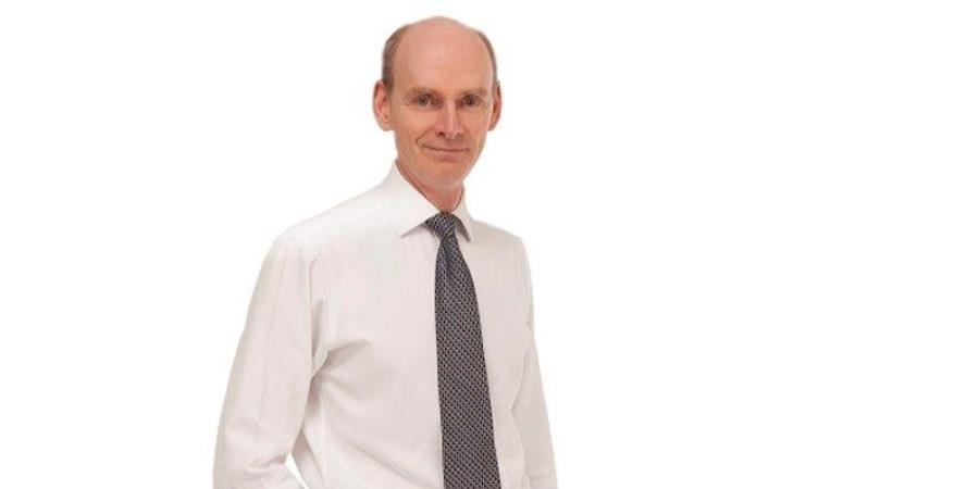 New chairman appointed at 2 Sisters Food Group