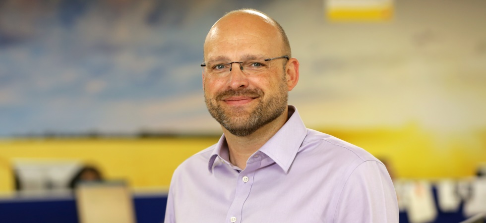 Weetabix refreshes manufacturing leadership team