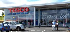 tesco-store-front-1024x675