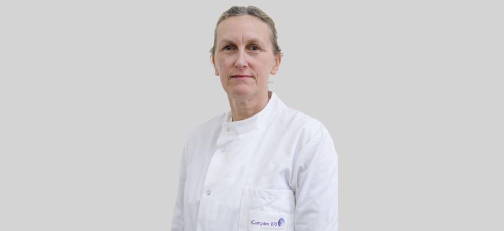 Campden BRI aims to control listeria with new survey