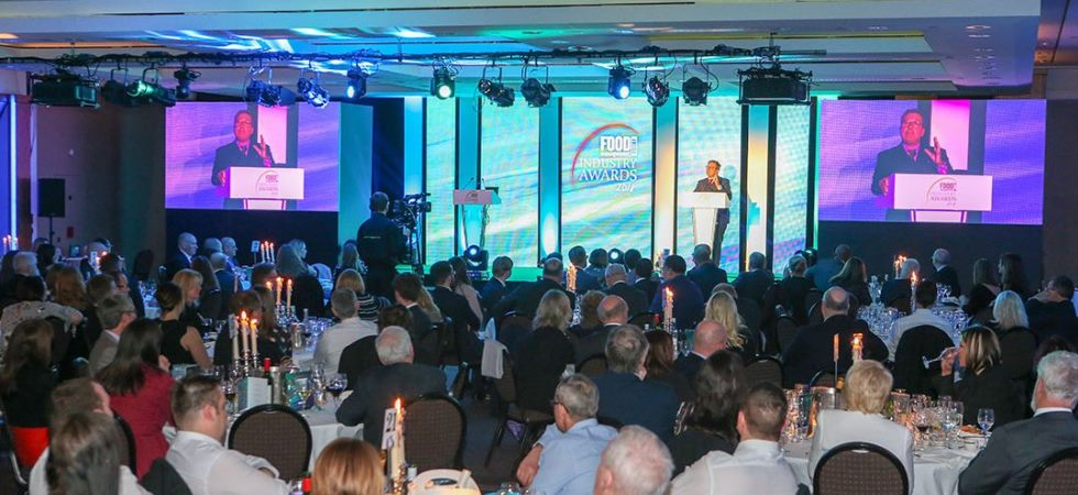 FMT Industry Awards 2020 to go ahead as planned