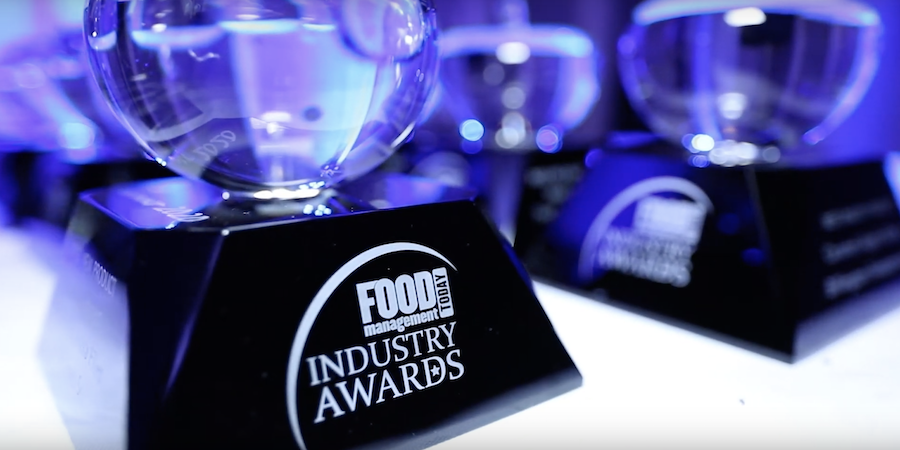 The FMT Food Industry Awards film now online