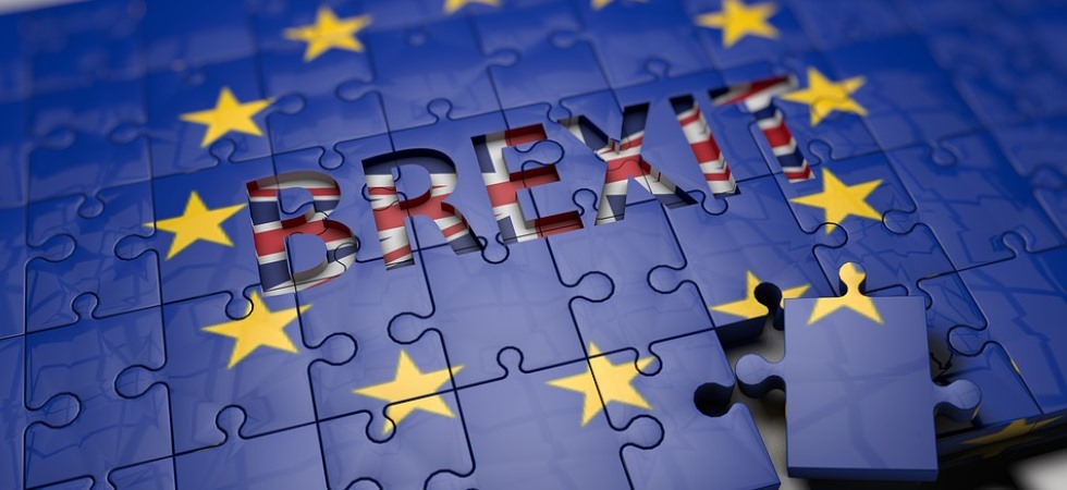 What the 'Brexit effect' means for the food manufacturing sector