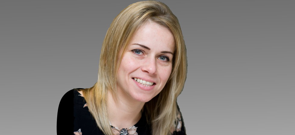 Branston appoints new sales and marketing director
