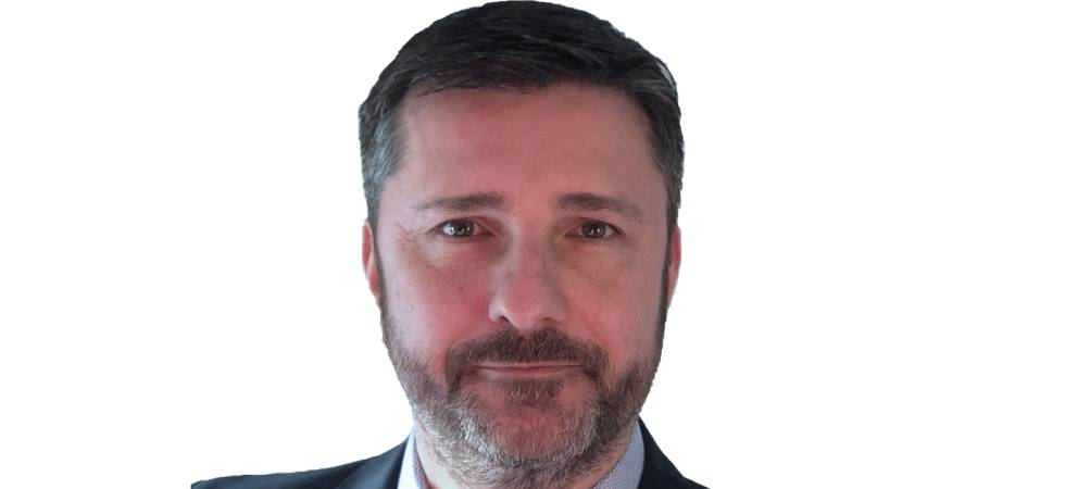 New regional sales manager appointed at Loma Systems