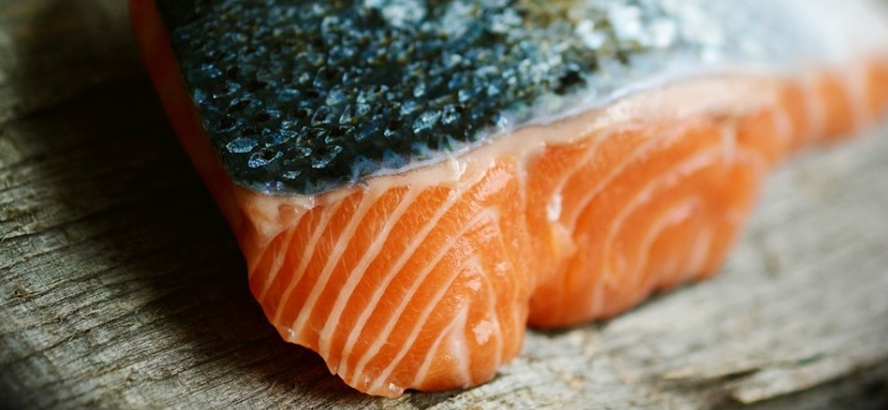Record month for meat, fish and poultry as Covid-19 forces consumers to eat at home