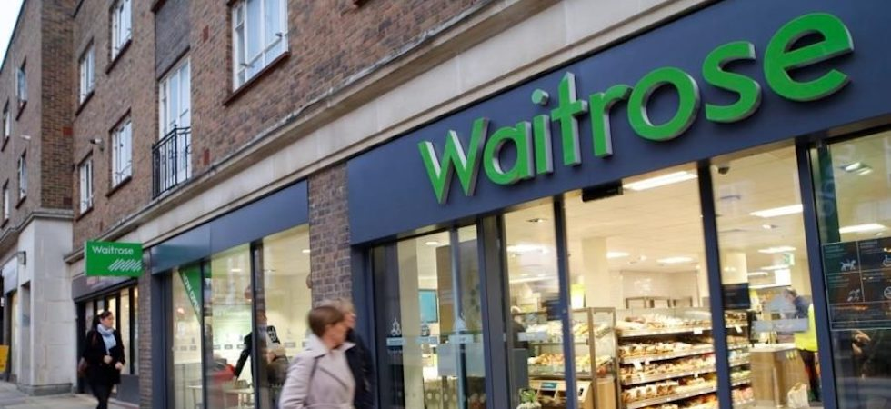 BRCGS partners with Waitrose to maintain supply chain confidence