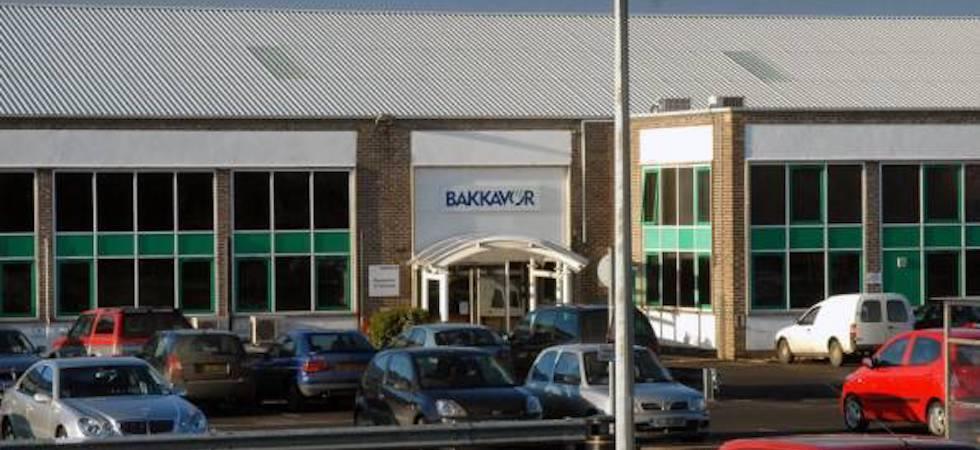 Jobs at risk as Bakkavor's Spalding site enters consultation process