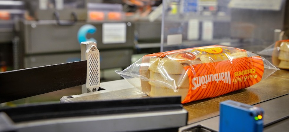 New Warburtons fund aims to support bakery start-ups