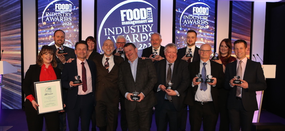 Nominations and voting for FMT Industry Awards gathering pace