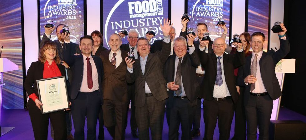 FMT Awards entry deadline fast approaching