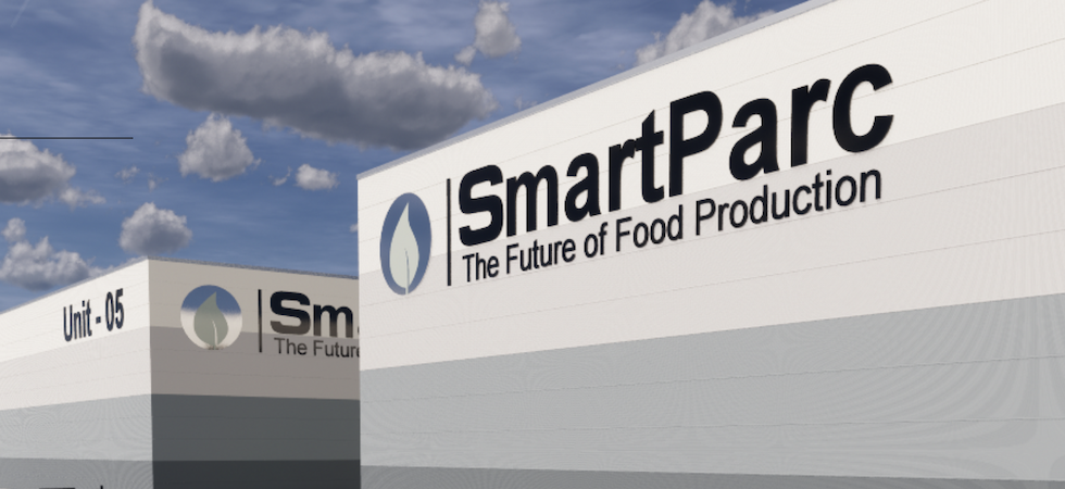 New food manufacturing campus part of £300m recovery project for Derby