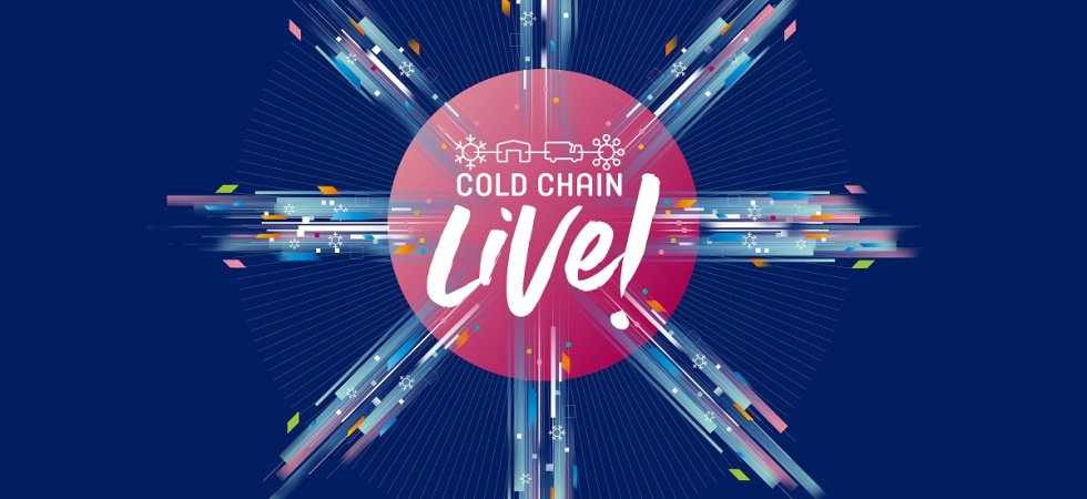 Cold Chain Federation launches new report and virtual event series
