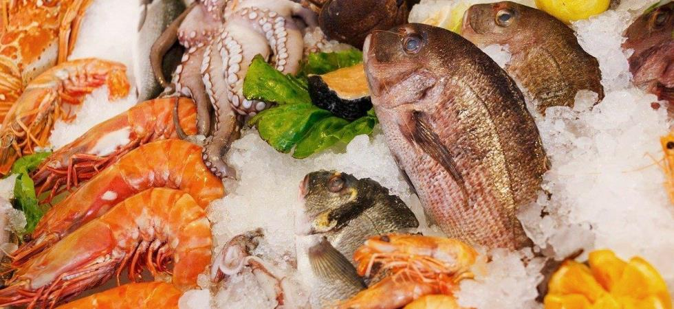 Seafood supply chain impacted by Covid-19 but fish and chip sector recovers