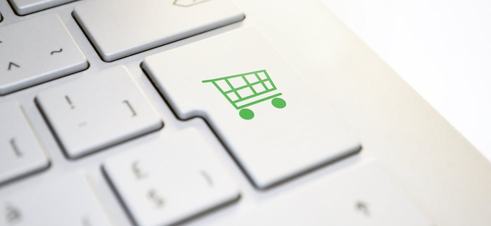 Future of grocery shopping depends on customer experience
