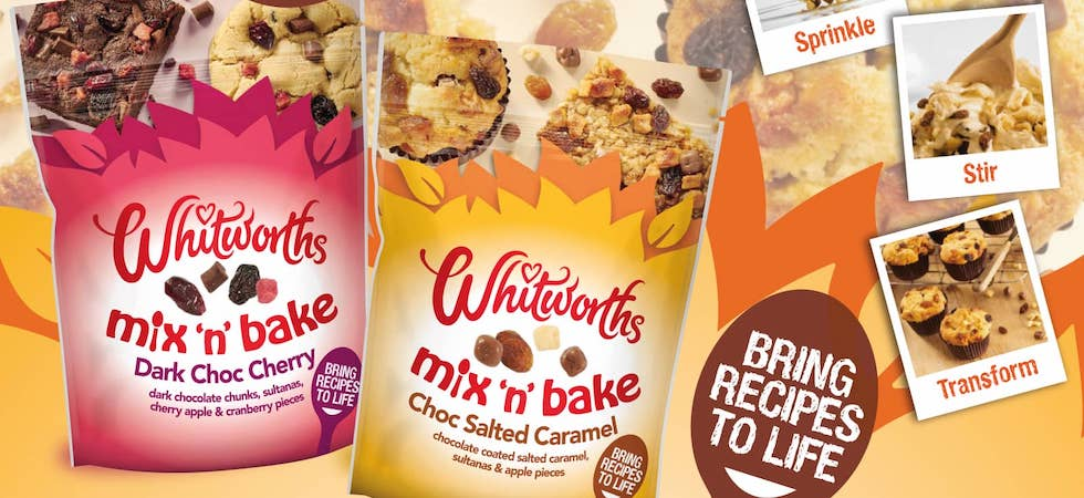 Whitworths sees sales boom during coronavirus
