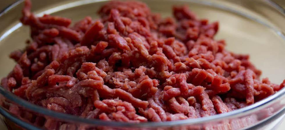 Agronomics raises £10 million for lab-meat firms
