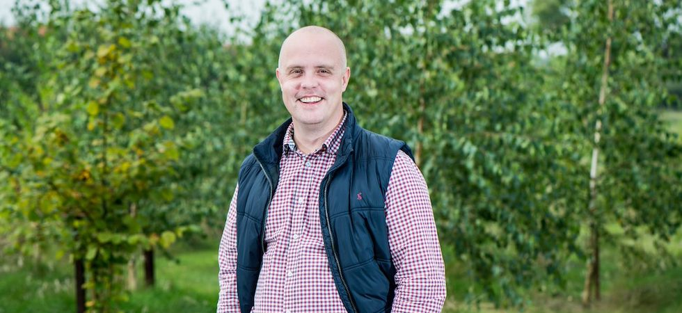 Consumer focus holds key to growing farming sector