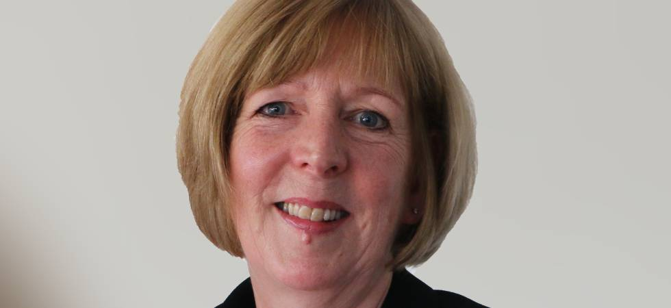 Dr Ruth Hussey to take over as interim FSA chair