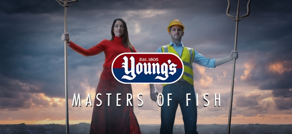 Young's Seafood sold to Sofina Foods