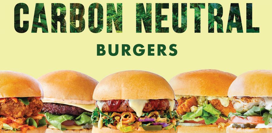 Asda owners acquire fast food chain Leon