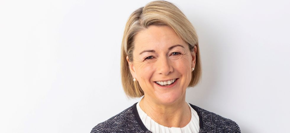 M&S appoints FMCG leader to its board