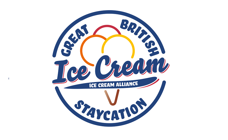 Ice Cream Alliance campaign working to save the sector