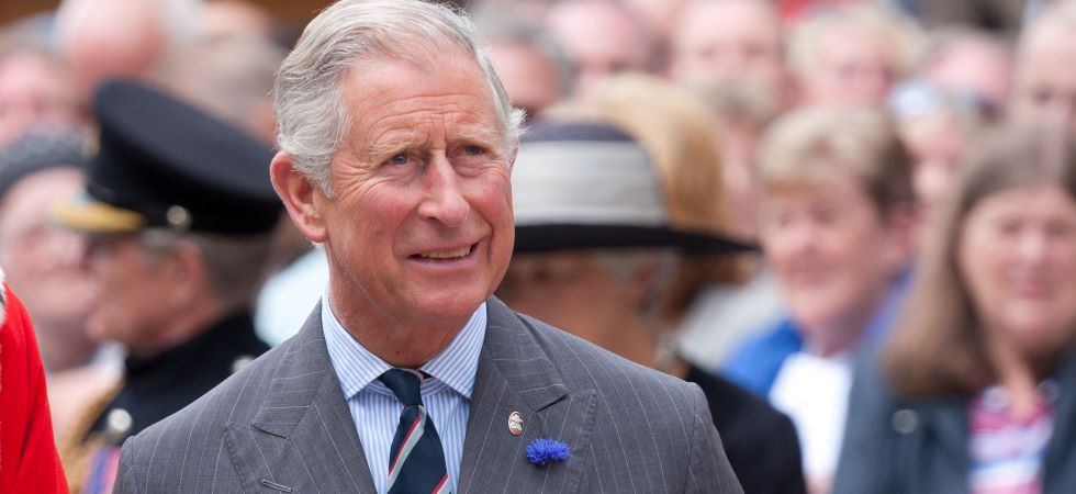 HRH The Prince of Wales to join contributors at Sustainable Food Trust TEDx event