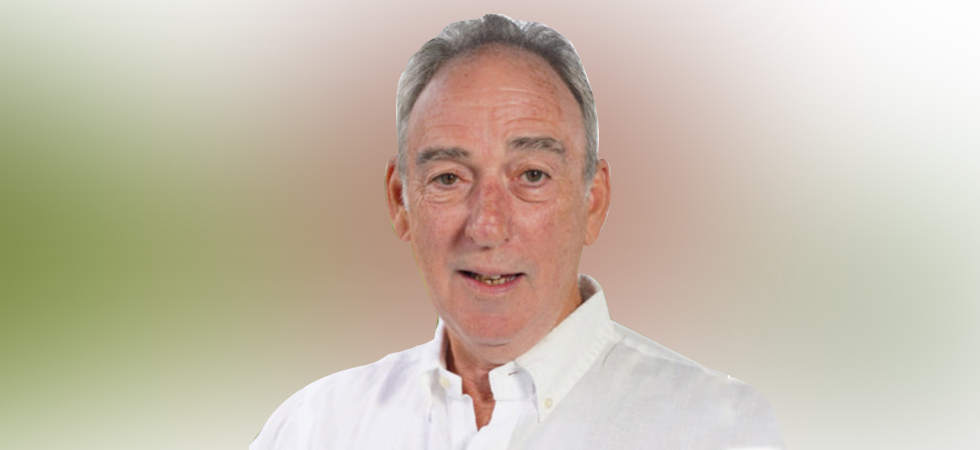 Finnebrogue Artisan founder, Denis Lynn, dies after quad bike accident