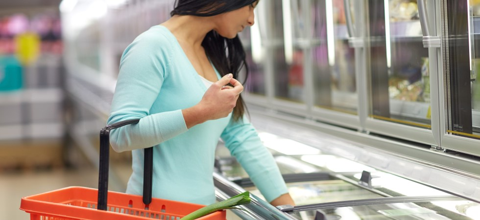 Latest Kantar figures show grocery sales impacted by fuel shortages