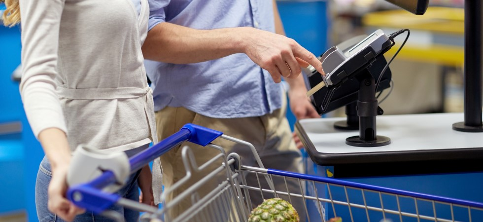 BRC warns food price rises on the way